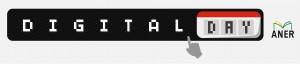 logo-digitalday