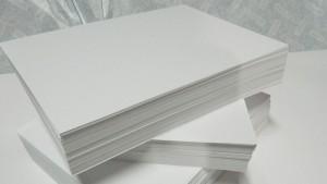 papel-couche-1