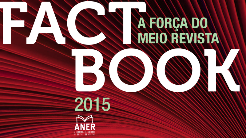 Fact-capa-site-2015