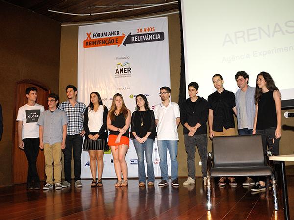 espm-apres-agencia-arenas-7