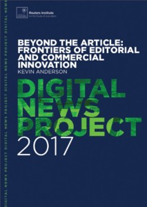 digital-news-project-2017
