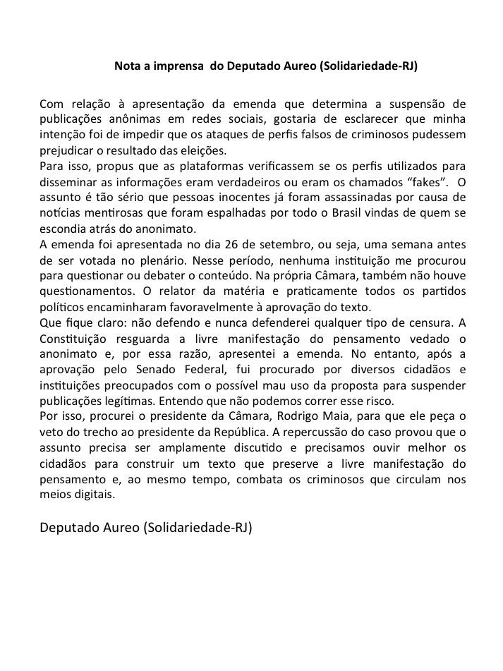 nota-imprensa-deputado-aureo